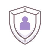 Guarantees privacy