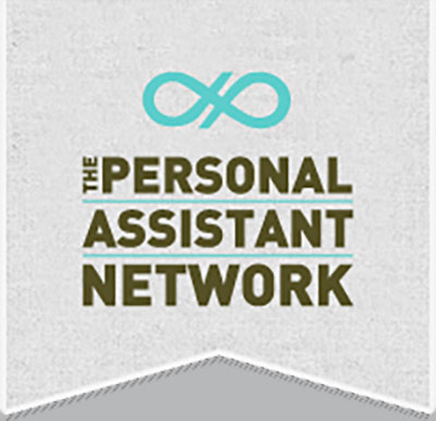 The Personal Assistant Network