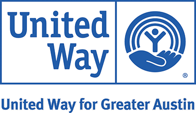 United Way for Greater Austin