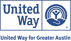 United Way for Greater Austin Logo