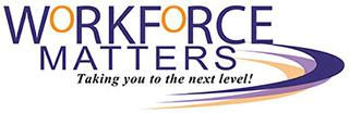 Workforce Matters Logo