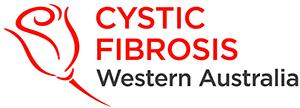 Cystic Fibrosis of Western Australia