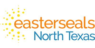 Easterseals North Texas Logo