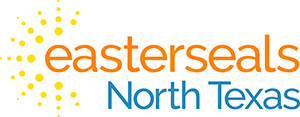 Easterseals of North Texas