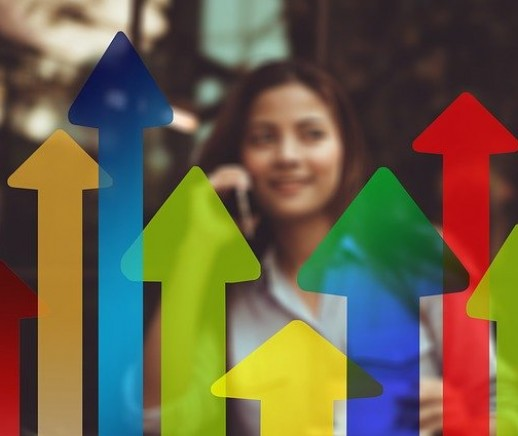 10 Nonprofit Trends Shaping 2021 - Featured Photo