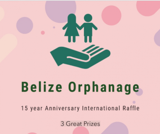 A Broader View Volunteers: Belize Orphanage International Raffle - Featured Photo