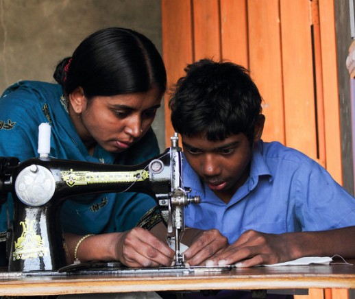 About Workability International - Featured Photo