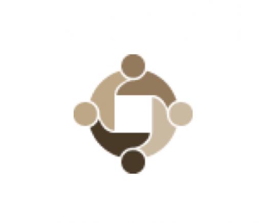 Bronze Sponsor: MissionBox, Inc. - Featured Photo