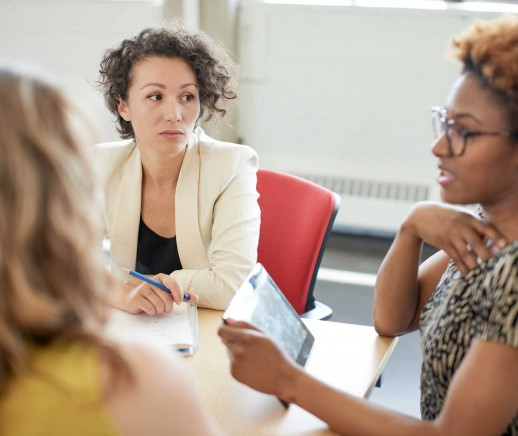 Can I Be Both a Nonprofit Employee and a Board Member? - Featured Photo