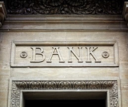 Best Banks for Nonprofits: Choosing A Bank or Credit Union's MissionBox Cover Photo
