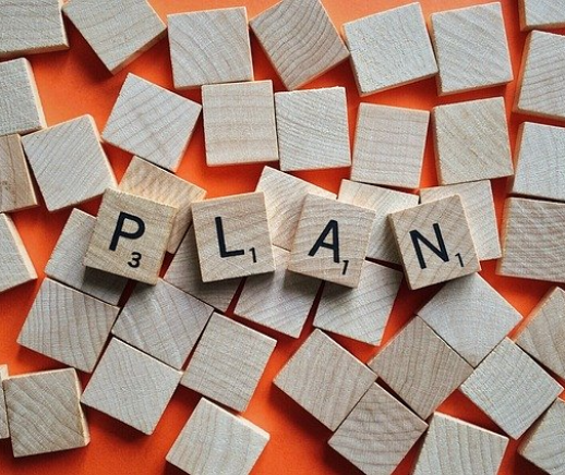 COVID-19 Response Plan for Nonprofit Health Organizations - Featured Photo