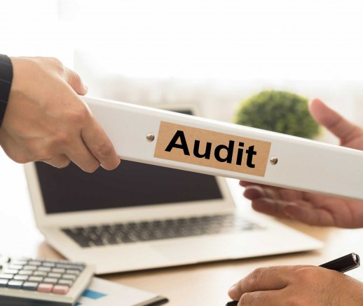 Financial Audits for US Nonprofits - Featured Photo