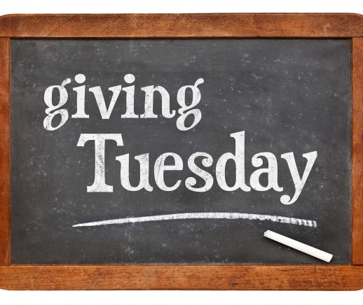 Giving Tuesday 2020: Learn How To Maximize Donations and Engagement with Your Nonprofit - Featured Photo