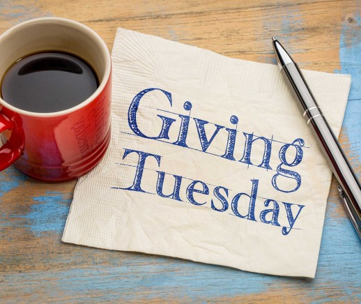 Giving Tuesday Ideas to Attract Monthly Donors's MissionBox Cover Photo