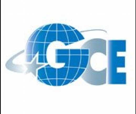 Global Connections to Employment (GCE) - Featured Photo