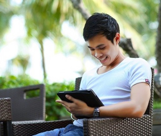 Nonprofit Employee Wellness: Happiness at Work and the Rise of Digital Solutions for Employee Engagement - Featured Photo