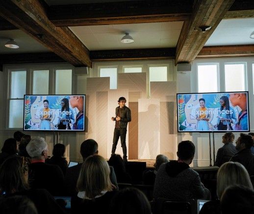 How Can Nonprofits Use Airbnb's Social Impact Experiences? - Featured Photo