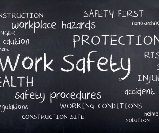 HR Audit Checklist For US Nonprofits: Safety And Security