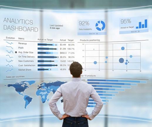 MissionBox Reader Analytics - Featured Photo