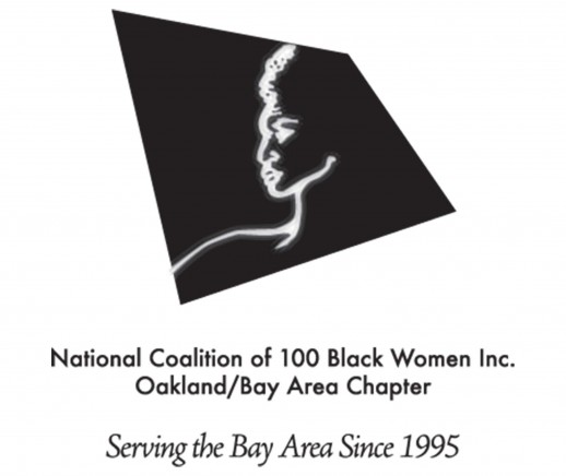 National Coalition of 100 Black Women, Inc.: Sister-Nomic$'s MissionBox Cover Photo