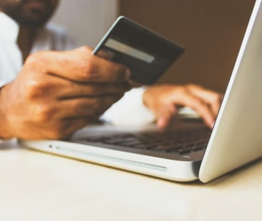 Seven Ways to Supercharge Your Online Fundraising - Featured Photo
