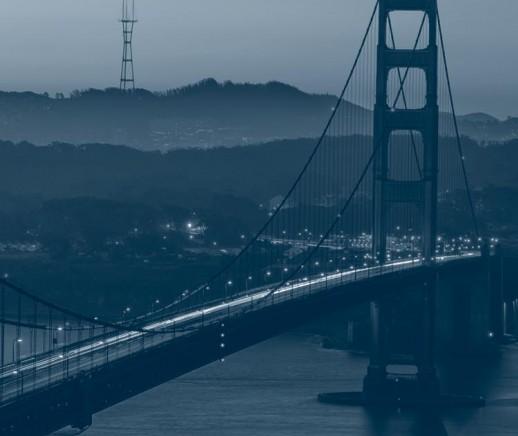 Skill-Bridge - Featured Photo