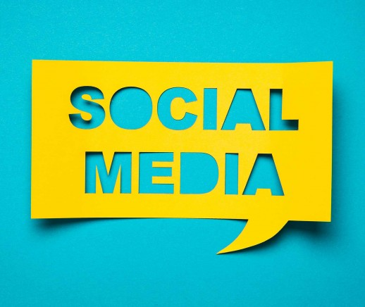 Social Media Strategy for Nonprofits: A Best Practices Guide's MissionBox Cover Photo