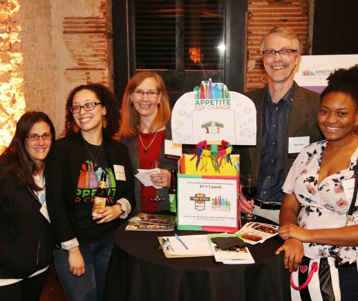 Social Venture Partners: Engaged Philanthropy at Work's MissionBox Cover Photo