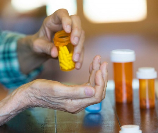 Substance Use Treatment for Older Adults's MissionBox Cover Photo