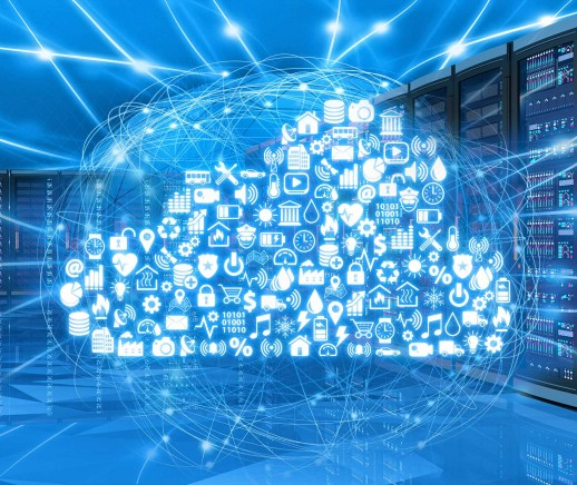 The Benefits and Risks of Cloud Computing's MissionBox Cover Photo