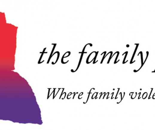 The Family Place: 40 Years of Domestic Violence Support in Texas's MissionBox Cover Photo