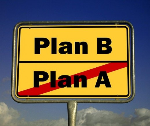 Financial Assessment & Action Plan - Featured Photo