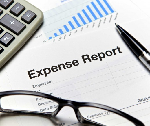 Best Practices for Expense Reimbursement in 2020 - Featured Photo