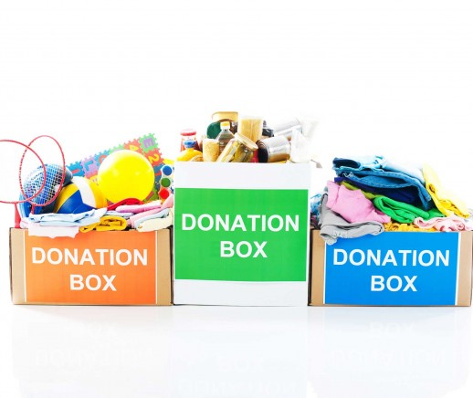 Understanding In-Kind Contributions: What US Nonprofits Need
