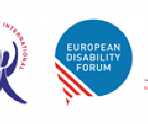 Webinar: What role for the EU in ensuring an Inclusive Labour Market? - Featured Photo