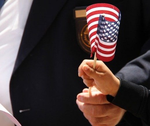 When Assisting Veterans do your Due Diligence - Featured Photo