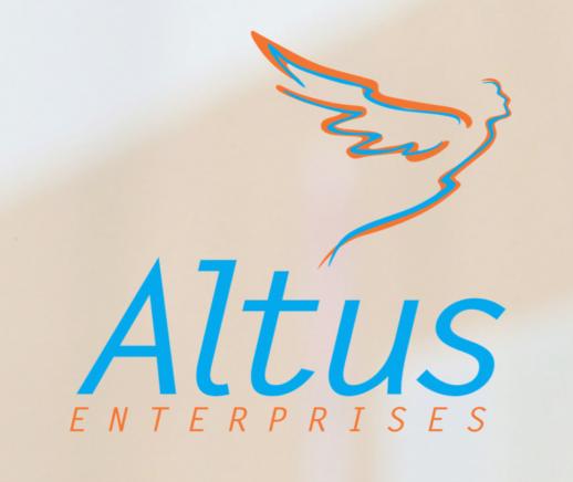 WI Member Altus Enterprises Celebrates 2021 - Featured Photo