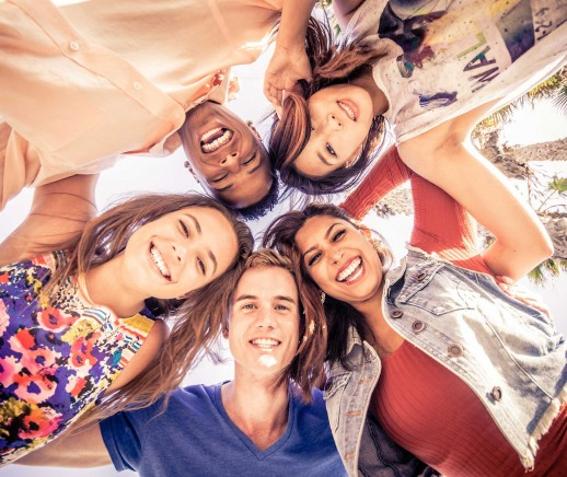 Young Minds: Mobilizing Young People as Activists for Mental Health - Featured Photo