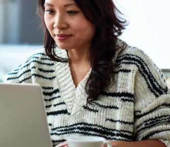 11 Ways DonorPerfect Can Help You Work From Home - Featured Photo
