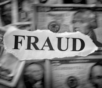 US nonprofits: 5 ways to fight fundraising fraud - Featured Photo