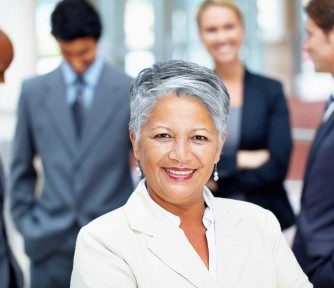Age Discrimination: Employment Law Know-How for US Nonprofits's MissionBox Cover Photo