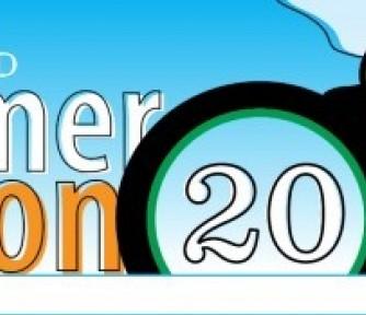 AISD Info: Summer Vision 2020 06/18/2020 - Featured Photo