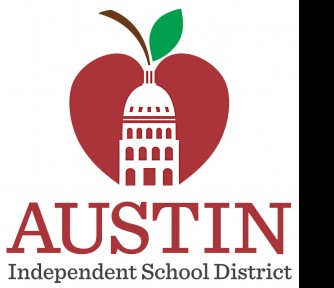 AISD Learning At-Home - Featured Photo