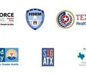 Austin Chamber of Commerce Child Care Survey | Encuesta de Ciudad de Austin y la Cámara de Comercio de Austin - Featured Photo
