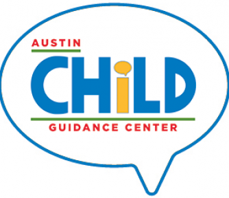 Austin Child Guidance Center Mental Health Supports - Featured Photo