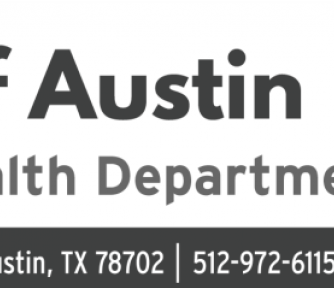 Austin Childcare Update: Face Coverings & Grocery Form - Featured Photo