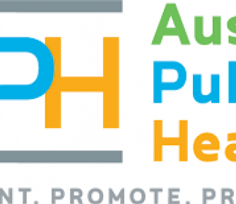 Austin Public Health Vaccine Update for Child Care Providers - 04/22 - Featured Photo