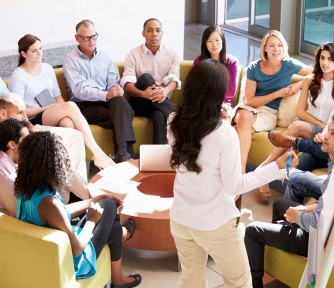 Practical Tips for Effective Board Committees's MissionBox Cover Photo