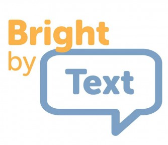 Bright By Text - Featured Photo