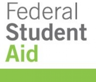 Cares act and student loans - Featured Photo